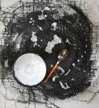 """Carl David Burnt the Kettle"" (2009)"